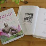 アシュタンガヨガ創始者シュリ・K.パタビ ジョイスの教えを翻訳出版!クラウドファンディング