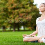 瞑想の基礎からやり方まで徹底解説